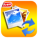 recover deleted Photos pro by draw easily