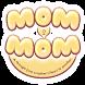 Mom 2 Mom - Mom forum by AppSavvy Inc.
