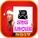 MESSAGES LOVE 2017 by للكبار فقط , للنساء فقط , للمتزوجين , رسائل ساخنة