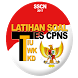 Latihan Soal CAT CPNS 2018 by Qo Inc