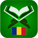 Coranul română by TopOfStack Apps