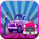Car Games For Girls Free: Cool by Web Solutions And Developers