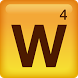 Words With Friends – Play Free by Zynga
