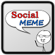 Social Meme by A-Apps.it