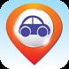 GPS Track Vehicle by Explosoft International