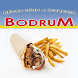 Bodrum Kebabhuis & Pizzeria