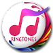 Best Romantic Ringtones by Toni Ericksen