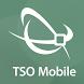 TSO TMMC Shuttle by TSO Mobile