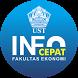 Fakultas Ekonomi Univ. Sarjanawiyata Tamansiswa by Fakultas Ekonomi UST