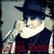 Daddy Yankee - Yo Contra Ti Tiraera Pa' El Cáncer