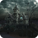 Horror House Pack 2 Wallpaper by Empire Wallpapers