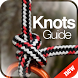 knot guide by pixtura