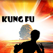 Kung Fu by AccessGames