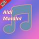 Lagu Aldi Maldini MP3 by gitadroid