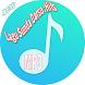 Lagu Sunda Darso :Hits by tiwildroid