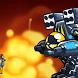 Game Of Robots Adventures by Trending Games art