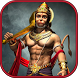 Hanuman Chalisa And Darshan by Aflatoon Games