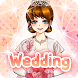 Bridal Fashion-Girl Dress Up Game by All Dress-up