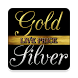 Gold & Silver Live Price by angesoft