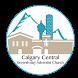 Calgary Central SDA