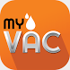 MyVac by Vac Technologies Pvt. Ltd.