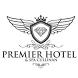 Premier Hotel & Spa Cullinan