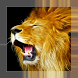 Animal Sounds & Ringtones by App Box 4 You