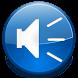 Talking Translator Pro -AdFree by Abhisoft Tech