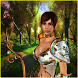Hunter Queen 3D Archery Action by Bijoy Bose