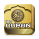 Mp3 AlQuran Online & Offline by berkah ramadan