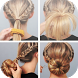 Peinados de Moda by Boxito Apps