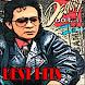 Deddy Dores Best Hits by Bunzie Dev