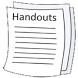 Medical Handouts