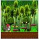 Gorilla Jungle Adventure by Guide Applications Free non Official