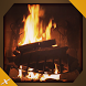 Virtual Fireplace by Digitalx