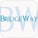 BridgeWay Church Copper Canyon by echurch