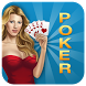 Texas Hold'em Poker by Excelliance Technology
