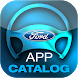Ford App Catalog by Ford Motor Co.