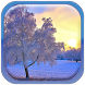 Snowfall Live Wallpaper by Free Wallpapers and Backgrounds