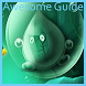 Guide for Water Drop Man by HotKidz Games Inc