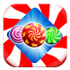 Candy Mania Legends by Gemezin