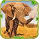 Furious Elephant Simulator by Glufun Games