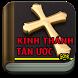 Kinh Thánh Tân Ước by GonKuApp
