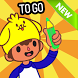 FREE Toca Life City: School Guide by Robin.Butler&