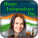 15 august independance maker by Helix inc