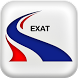 EXAT ITS by TRANSCODE Co., Ltd.