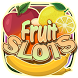 Amazing Fancy Fruit slots by Insa Softtech Studio