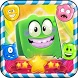 JELLY BLAST PUZZLE by ROSSI GAME