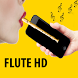Real Flute HD by Karyaz