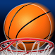 Basketball Shooting Mania by KLL App Studio